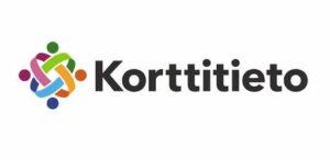 korttitieto.fi